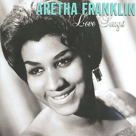 Love Songs - (Import CD)