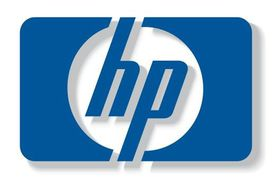 HP 130 Black Inkjet Print Cartridge