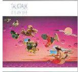 Talk Talk - It's My Life (2012) (CD)