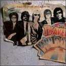 Travelling Wilburys - Volume 1 (CD)