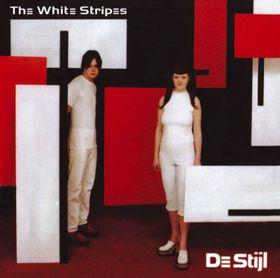 De Stijl - (Import CD)