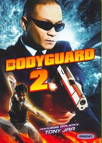 Bodyguard 2 - (Region 1 Import DVD)
