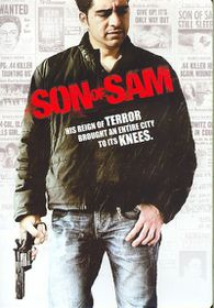 Son of Sam - (Region 1 Import DVD)