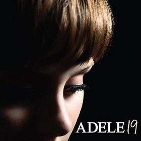 19 - (Import CD)