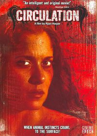 Circulation - (Region 1 Import DVD)