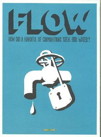 Flow - (Region 1 Import DVD)