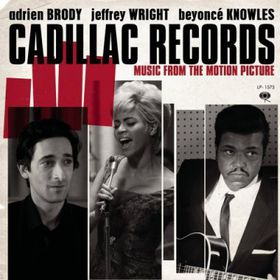 Cadillac Records (Ost) - (Import CD)