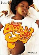 Good Day to Be Black & Sexy - (Region 1 Import DVD)