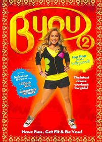 Byou2 - (Region 1 Import DVD)