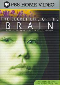 Secret Life of the Brain Part 3:Teena - (Region 1 Import DVD)