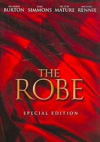 Rob (Special Edition) - (Region 1 Import DVD)