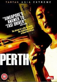 Perth - (Import DVD)