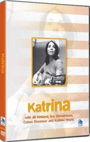 Katrina - (DVD)