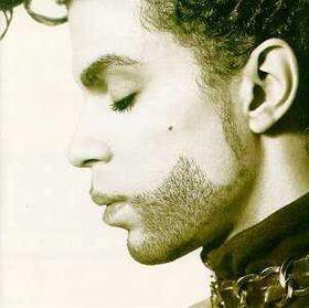 Prince - Hits / B Sides (CD)