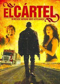 El Cartel - (Region 1 Import DVD)