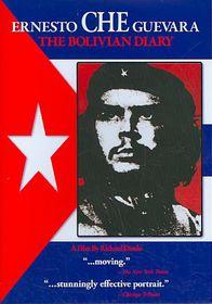 Ernesto Che Guevara:Bolivian Diary - (Region 1 Import DVD)