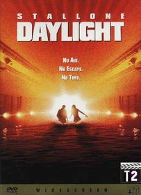 Daylight (DVD)