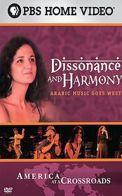 America at a Crossroads:Dissonance & - (Region 1 Import DVD)