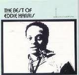 Eddie Harris - Best Of Eddie Harris (CD)