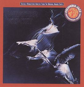Weather Report - (Import CD)