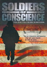 Soldiers of Conscience - (Region 1 Import DVD)