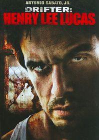 Drifter:Henry Lee Lucas - (Region 1 Import DVD)