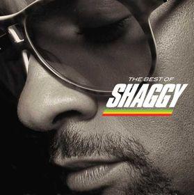 Shaggy - Best Of Shaggy (CD)