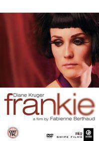 Frankie - (Import DVD)