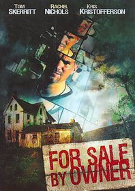 For Sale by Owner - (Region 1 Import DVD)