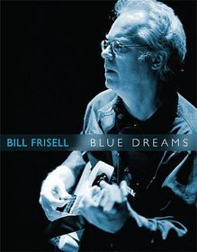 Blue Dreams - (Region 1 Import DVD)