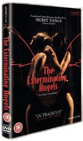 Exterminating Angels - (Import DVD)