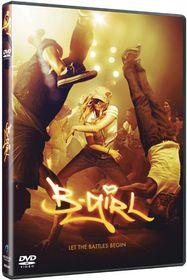 B-Girl - (Import DVD)