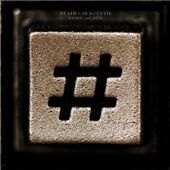 Death Cab For Cutie - Codes And Keys (CD)