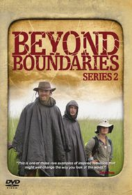 Beyond Boundaries: Series 2 - (Import DVD)