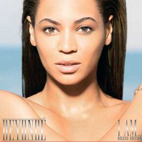 Beyonce - I Am...Sasha Fierce - Deluxe Edition (CD)