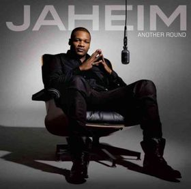 Another Round - (Import CD)