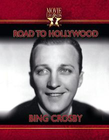 Road to Hollywood - (Import DVD)