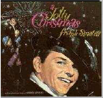 Sinatra, Frank - A Jolly Christmas From Frank Sinatra (CD)