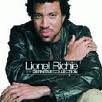 Lionel Richie - Definitive Collection (CD + DVD)