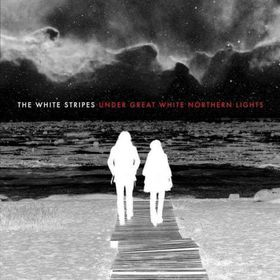 Under Great White Northern Lights - (Import CD)