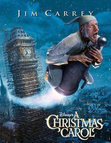 A Christmas Carol - (Import DVD)
