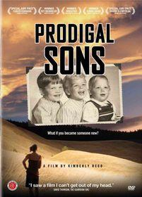 Prodigal Sons - (Region 1 Import DVD)