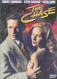 Chase - (Region 1 Import DVD)