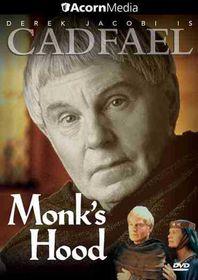 Cadfael:Monk's Hood - (Region 1 Import DVD)