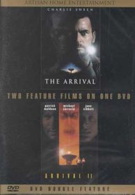 Arrival/Arrival 2 - (Region 1 Import DVD)
