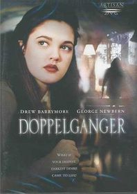 Doppelganger - (Region 1 Import DVD)