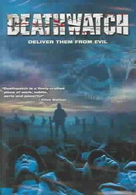 Deathwatch - (Region 1 Import DVD)