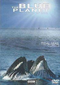Blue Planet Seas of Life - Part 4 - (Region 1 Import DVD)