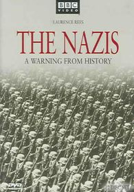 Nazis:Warning from History - (Region 1 Import DVD)