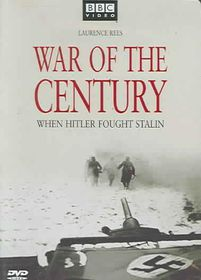 War of the Century - (Region 1 Import DVD)